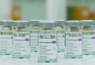 3000 Falsified Vaccination Certificates Seized in Alaska