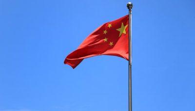 China Bans Television Talent Shows