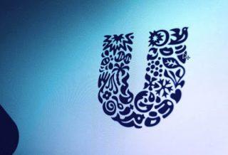 Unilever Addresses Rising Raw Material Prices in Data Update