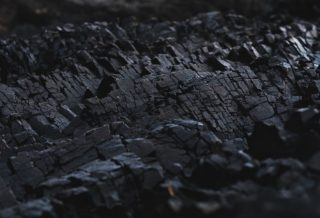 China's Record Price of Coal Due to Tight Supply After Floods
