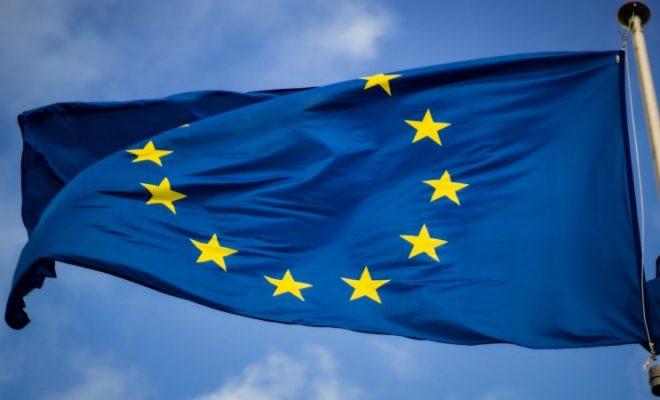 France Calls Polish Ruling an Attack on EU