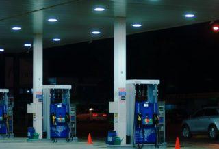 Environmental Organizations: Ban Advertising for Fossil Fuels