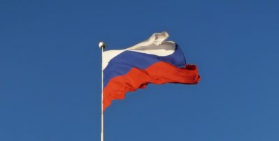 Russia Wants to Use the Northern Trade Route Soon, Also in Winter